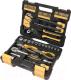 Универсальный набор инструментов WMC Tools 3061 -
