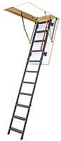 Чердачная лестница Fakro LMK 2.8/60x120 -