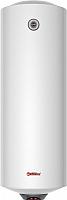 Накопительный водонагреватель Thermex Praktik 150 V -