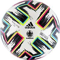 Футбольный мяч Adidas Uniforia Mini / FH7342 (размер 1) -