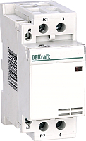 Контактор Schneider Electric DEKraft 18079DEK -
