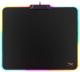 Коврик для мыши HyperX Fury Ultra RGB / HX-MPFU-M -