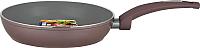 Сковорода Vitesse VS-2506 (фиолетовый) -