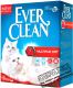 Наполнитель для туалета Ever Clean Multiple (6л) -
