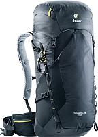 Рюкзак туристический Deuter Speed Lite 32 / 3410818 7000 (Black) -