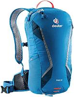 Рюкзак спортивный Deuter Race / 3207018 3100 (Bay/Midnight) -