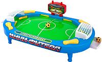 Настольный футбол Играем вместе B881074-R -