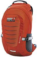 Рюкзак спортивный High Peak Climax 18 / 30125 (оранжевый) -