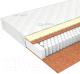 Матрас EOS Премьер 9b 90x200 (премиум Adaptive) -