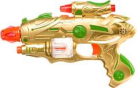 Бластер игрушечный Bondibon Пистолет. Фантастик / ВВ4098 -