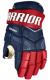 Перчатки хоккейные Warrior QRE Pro / QPG-NRW12 -