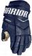 Перчатки хоккейные Warrior QRE Pro / QPG-NV11 -