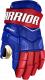 Перчатки хоккейные Warrior QRE Pro / QPG-RRE10 -