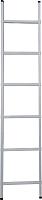 Приставная лестница Новая Высота NV 121 / 1210106 -
