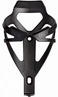 Держатель для фляги велосипедный Tacx Deva / T6154.19/B (черный матовый) -