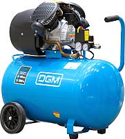 Воздушный компрессор DGM AC-2101 -