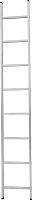 Приставная лестница Новая Высота NV 121 / 1210108 -