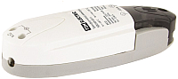 Трансформатор электронный TDM SQ0360-0011 -