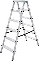 Лестница-стремянка Новая Высота NV 112 / 1120206 -