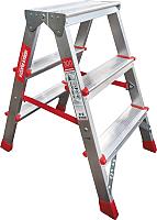 Лестница-стремянка Новая Высота NV 312 / 3120203 -
