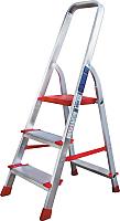 Лестница-стремянка Новая Высота NV 511 / 5110103 -