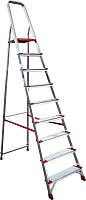 Лестница-стремянка Новая Высота NV 511 / 5110109 -