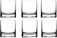 Набор стаканов Nude Logo Rock's 64014 -