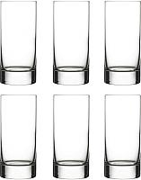 Набор стаканов Nude Logo Rock's 64016 -