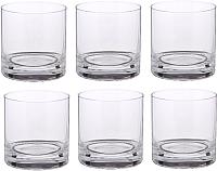 Набор стаканов Nude Logo Rock's 64015 -