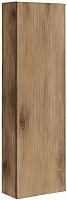 Шкаф-полупенал для ванной Jacob Delafon Spherik EB1058G-E10 -
