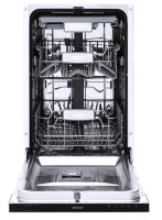 Посудомоечная машина Akpo ZMA45 Series 6 Autoopen -