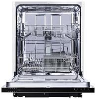 Посудомоечная машина Akpo ZMA60 Series 5 Autoopen -