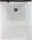 Пылесборник для пылесоса OZONE XT-518 -