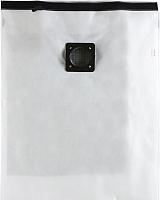 Фильтр для пылесоса OZONE XT-509 -