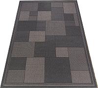 Ковер Белка Декора Сизаль 52101 50311 (0.6x1.1) -
