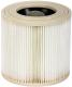Фильтр для пылесоса Euroclean KHSM-WD2000 -