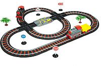Железная дорога игрушечная Bondibon Восточный экспресс / ВВ2999 -