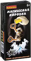 Набор фокусов Bondibon Магическая коробка №2. 15 фокусов / ВВ2117 -