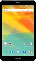 Планшет Prestigio Wize 4118 3G (PMT4118_3G_C) -