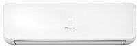 Сплит-система Hisense Inverter AS-18UW4SXATD077 -
