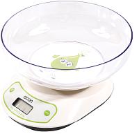 Кухонные весы Econ ECO-BS355K -