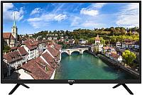 Телевизор Econ EX-32HS003B -