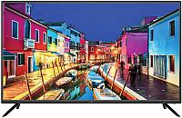 Телевизор Econ EX-40FS006B -