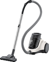 Пылесос Electrolux Ease C4 / EC41-H2SW -