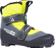 Ботинки для беговых лыж Fischer Snowstar / S41017 (р-р 25) -