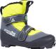 Ботинки для беговых лыж Fischer Snowstar / S41017 (р-р 33) -