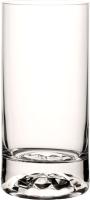 Набор стаканов Nude Logo Club 64042 -