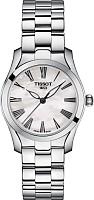 Часы наручные женские Tissot T112.210.11.113.00 -