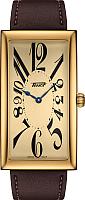 Часы наручные мужские Tissot T117.509.36.022.00 -