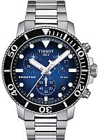 Часы наручные мужские Tissot T120.417.11.041.01 -